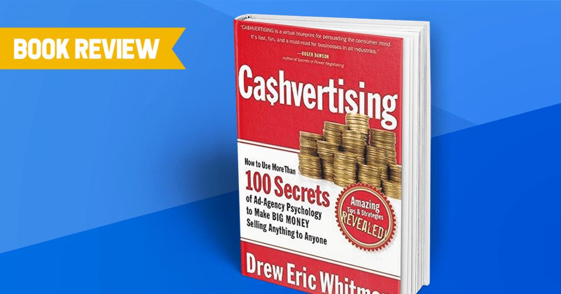 Cashvertising Review