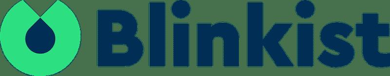 Blinkist Book Summary Apps