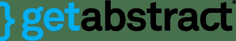 Get Abstract Book summary website logo