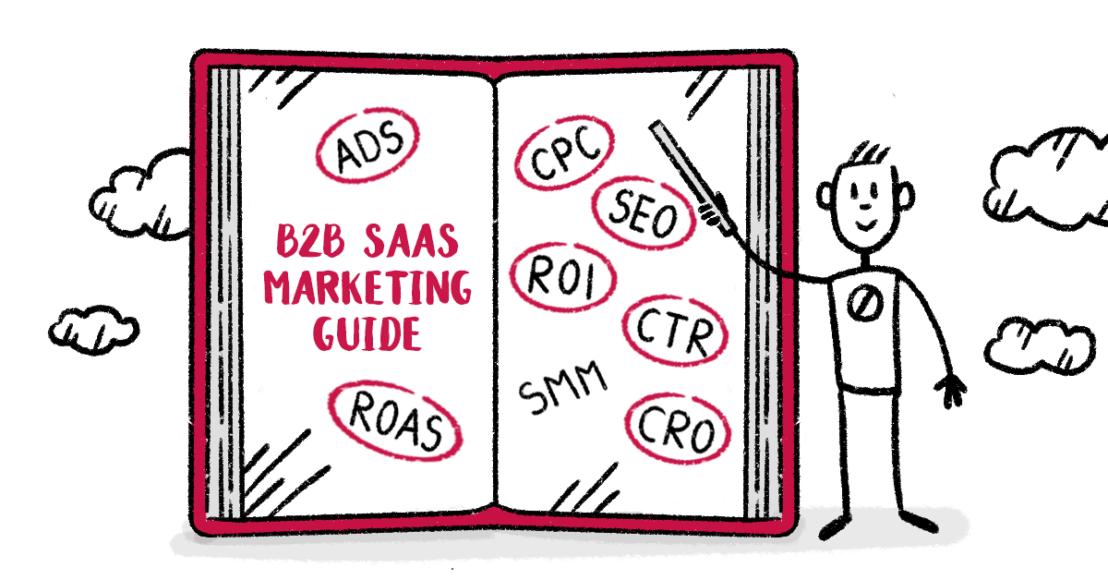 B2B SaaS Marketing